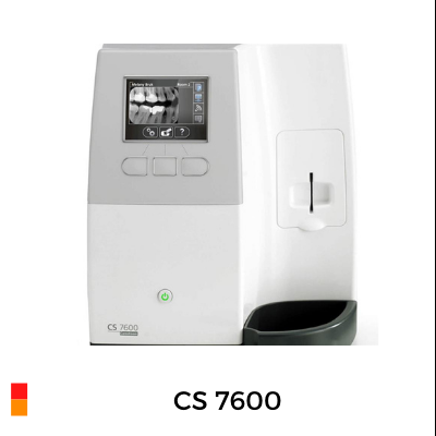 CS 7200