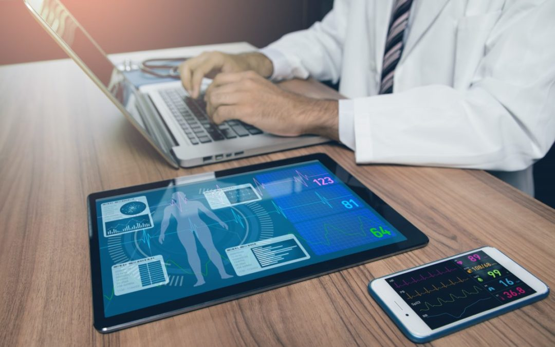 Samsung e Einstein fecham acordo para serviço de telemedicina