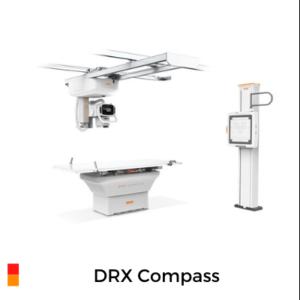 drx compass carestream
